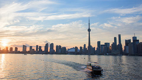 toronto-in-september-thumbnail