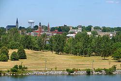 250px-Belleville_skyline