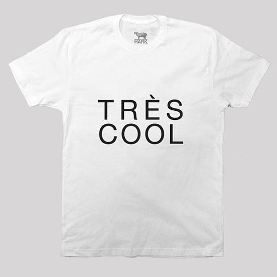 Montreal-Shirts_0000_il_570xN.652538651_tuv6