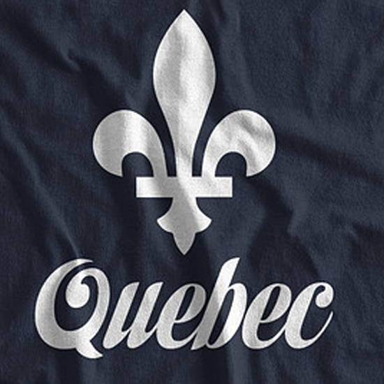 Montreal-Shirts_0001_il_340x270.495896869_fy9v