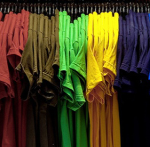 ottawa-shirt-printing_0000_t-shirts-inventory