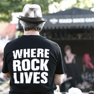 ottawa-shirt-printing_0003_festival-shirts